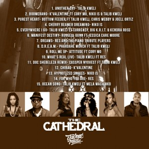 cathedral_new_back