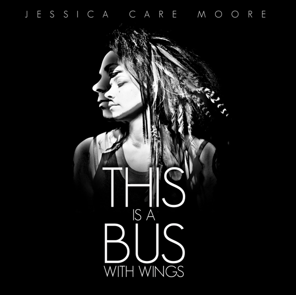 this-is-a-bus-with-wings-cover